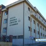 VIA_CONVENTO