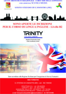 definitivo locandina trinity (1)