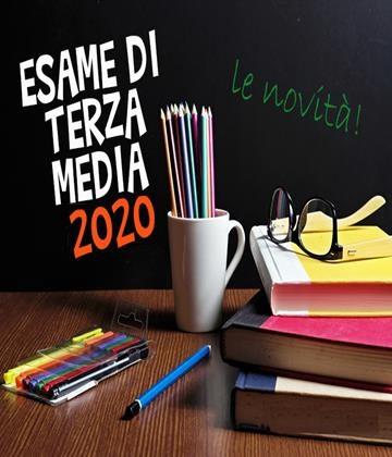 Pubblicazione calendario Esami di Stato conclusivi I ciclo di istruzione. A.S. 2019/2020